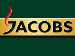 Kawowe akcesoria za zakup kawy Jacobs