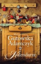 Książki po przejściach do 80% taniej (ceny od 1zł) @ Wydawnictwo Literackie