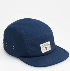 Czapa five-panel RESERVED