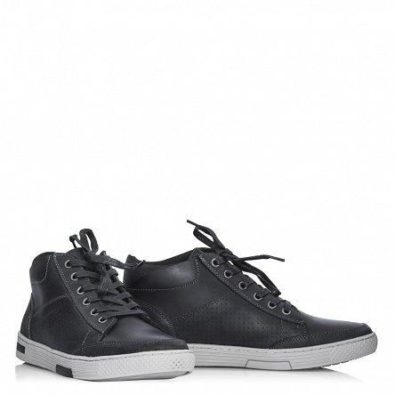 Męskie, skórzane buty za 99,90zł (rozm.41 i 43) @ Ochnik