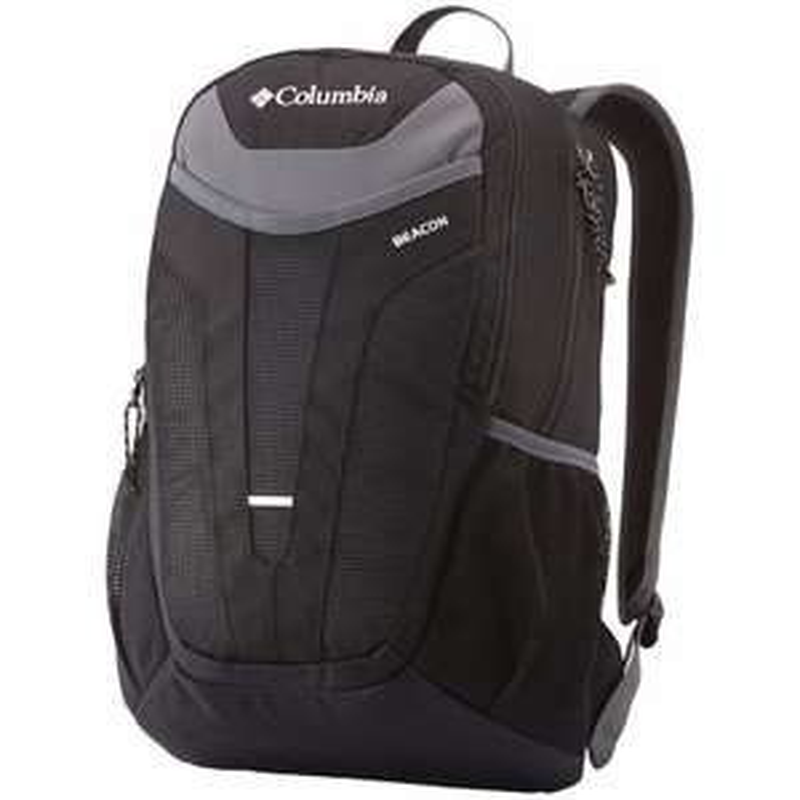 Plecak Columbia za 0,99zł przy zakupach powyżej 500zł