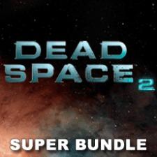 Dead Space 2  SUPER BUNDLE (Playstation 3) ZA DARMO dla PS+! @ PlaystationStore