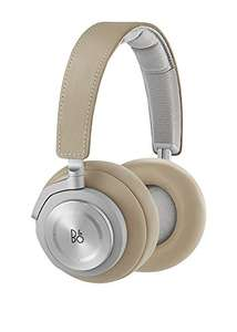 B&O Play von Bang & Olufsen Beoplay H7