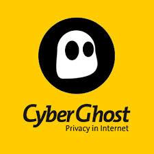 CyberGhost 5 za DARMO (3 miesiące) @ Cyberghost
