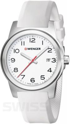 Zegarek Wenger Unisex