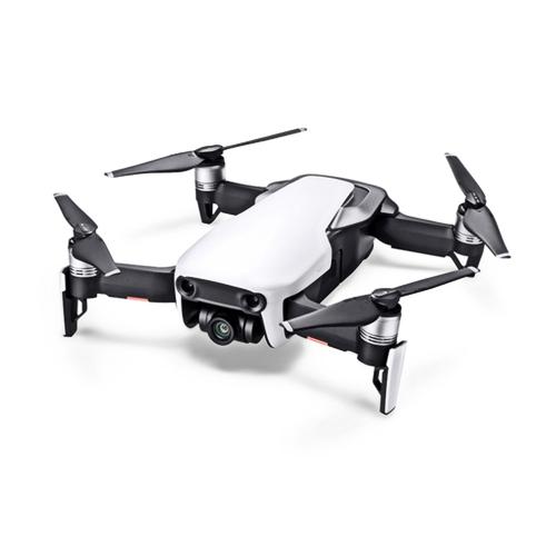 Dron DJI Mavic Air Combo (przedsprzedaż) @ TopTom