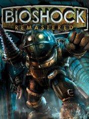 BioShock™ Remastered @STEAM