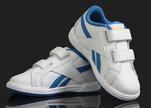 Buty dziecięce Reebok za 79zł @ YesSport