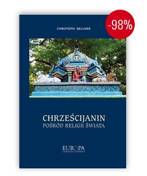 Do 98% taniej - książki od 1zł (dla dzieci i dorosłych) @ Wydawnictwo Święty Wojciech