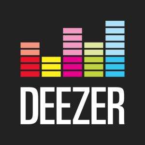 Deezer Premium+ 3 miesiące za darmo