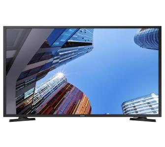 Samsung UE40M5002 za 999