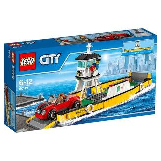 Błędne ceny klocków Lego @Tesco, (Kupon 30 zł na ezakupy w TESCO)