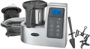Proficook PC-MKM 1074 a'la Thermomix
