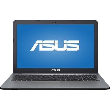 ZA DARMO 500 GB lub 1 TB (w chmurze ) dla posiadaczy laptopa ASUS.