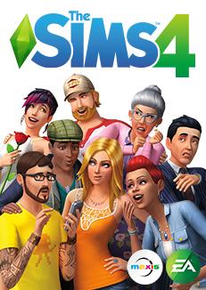The Sims 4 - Wielka Wyprzedaż