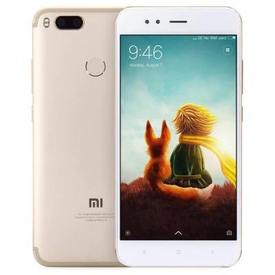 Xiaomi Mi 5X 4GB/64GB