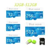 Karta pamięci (cena dotyczy 512GB + wysyłka)