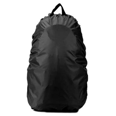 Przeciwdeszczowy pokrowiec na plecak 55-60l za $1.99 @ Gearbest