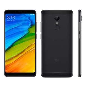 Xiaomi Redmi 5 4G Phablet Global 3/32GB B20