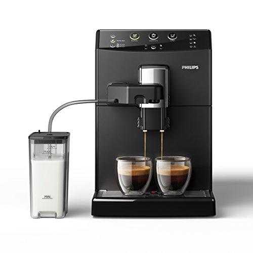 Philips HD8829/01 ekspres do kawy