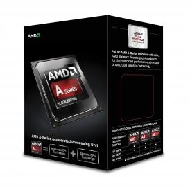 AMD A10-6800K 4.10GHz 4MB BOX za 449 zł @ X-kom.pl