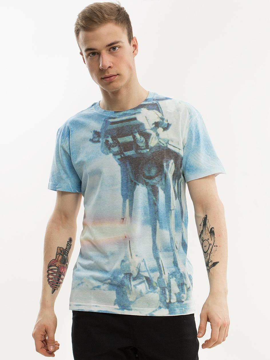T-shirt Ecko STAR WARS