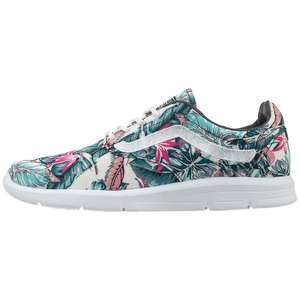 Vans U ISO 1 5 (TROPICAL)