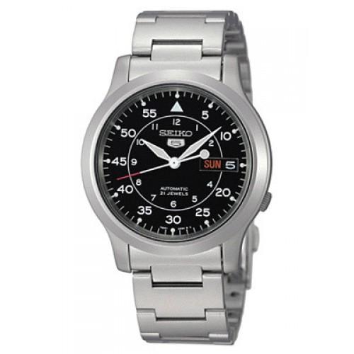 Zegarek Seiko SNK809