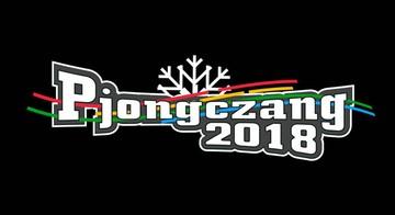 Wszystkie kanały sportowe odkodowane w Cyfrowym Polsacie! (9-25 lutego!)