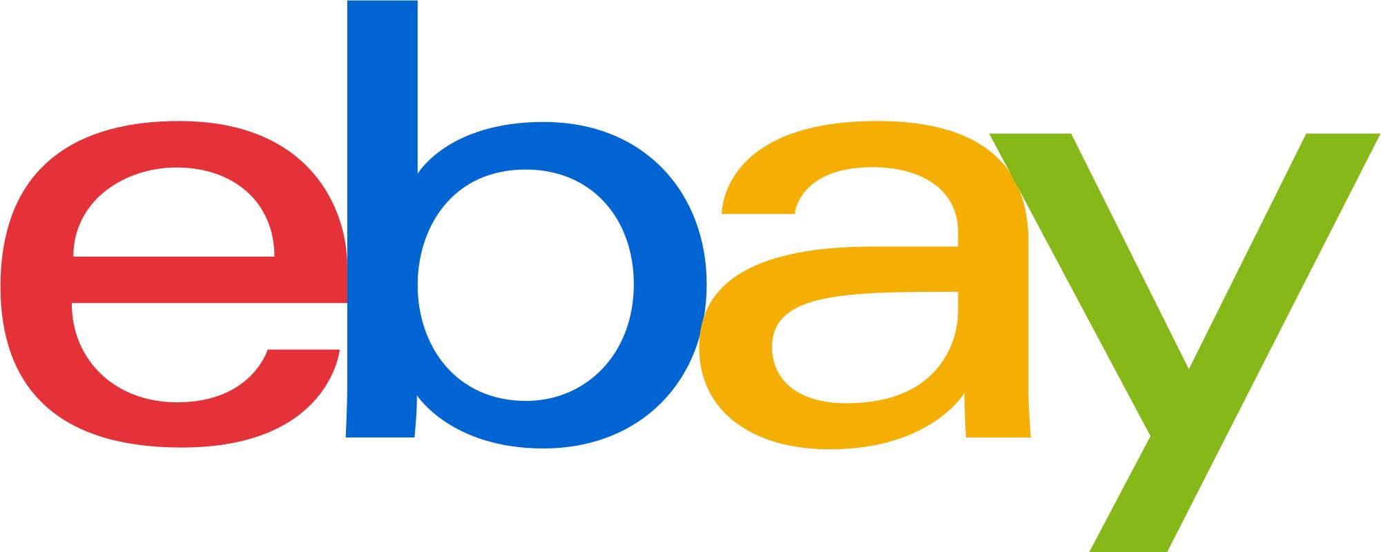 eBay.nl — 10 EUR zniżki, MWZ: 20 EUR