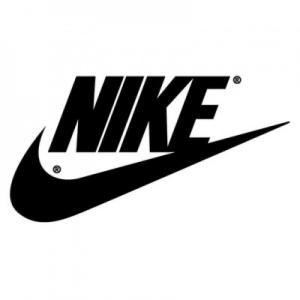 [Wyprzedaż] do -40%, nowe modele @ Nike