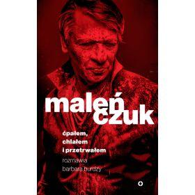 Książki wydawnictwa Czerwone i czarne za 9,99zł @ Świat Książki