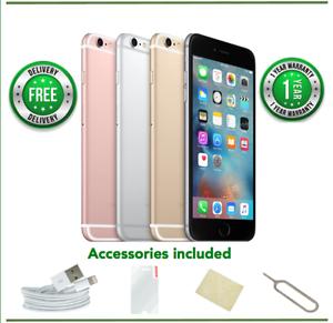 [eBay] iPhone 6s w bardzo dobrej cenie!!!