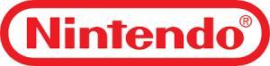 Fifa 18 Nintendo Switch eShop -50% i inne gry taniej