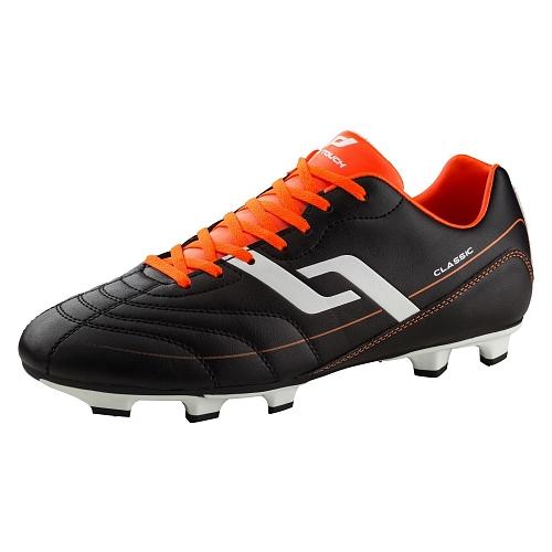 Buty piłkarskie Pro Touch Classic za 49,99zł @ Intersport