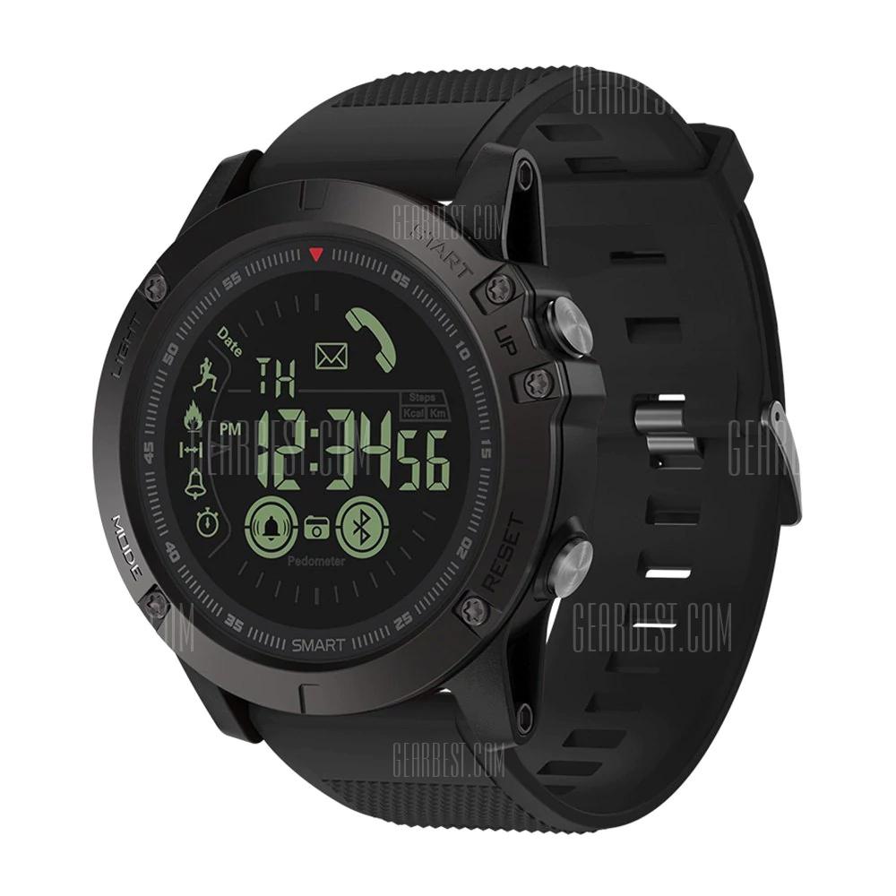 zegarek Zeblaze VIBE 3