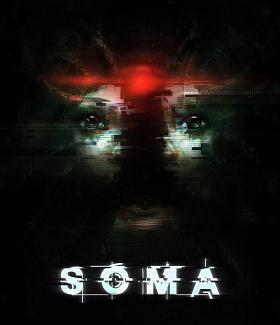 SOMA - horror na dnie morza od twórców Amnesii [GOG.com]