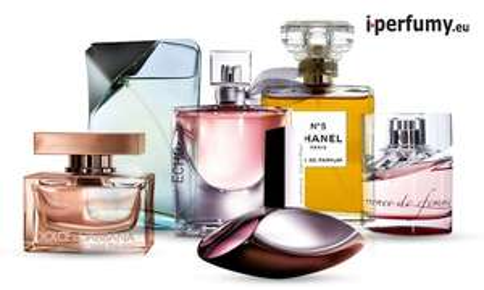-80% na i-perfumy.eu na groupon