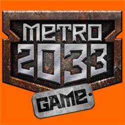 Metro 2033 Wars za DARMO @ Windows Phone