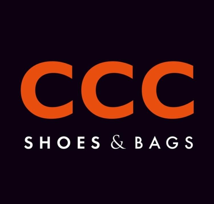 CCC 50% na obuwie zimowe-rowniez przecenione (kozak, botek, trzewik).