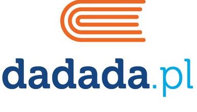 dadada.pl: nowe książki -90%, -80%, -70%
