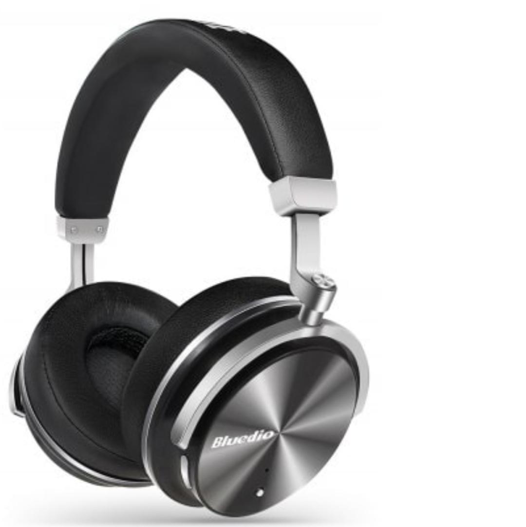Słuchawki Bluedio T4