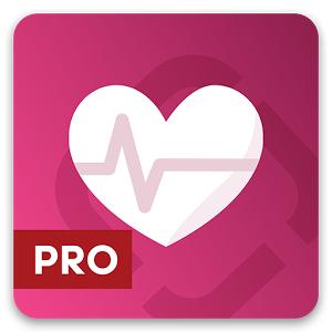 Runtastic Heart Rate PRO Puls za darmo (iOS&Android)