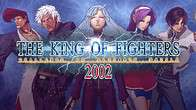 The Kings of Fighters za darmo na gog.com