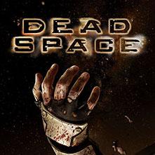 Dead Space za darmo @ Origin