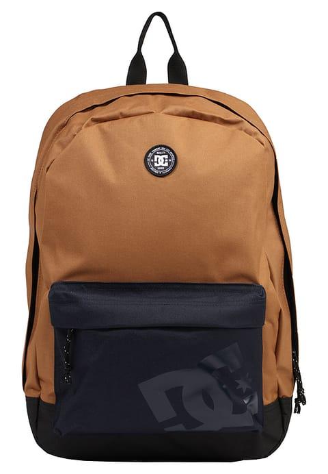 Plecaki DC Backstack od 67,60zł @ Zalando