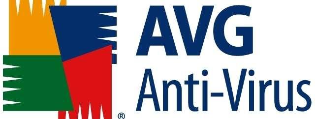 Anti-Virus 2015 ZA DARMO (prze 1 rok) @ AVG