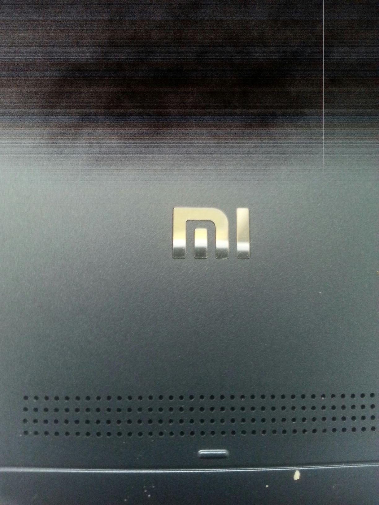 Xiaomi Redmi Note 4 4GB/64GB RAM