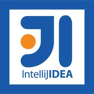IntelliJ IDEA Personal o 20% taniej @ JetBrains