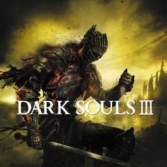Dark Souls 3 PS4 (PS Store) Deluxe za 104 zł